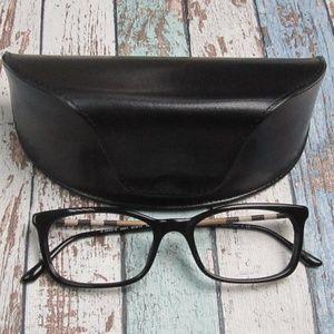 Italy! Burberry B2243-Q Women's Eyeglasses/NDG751